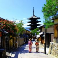The 5 Best Day Tours in Kyoto with an English Guided
