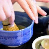 The best 10 Cool things in Kyoto